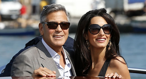 Clooney's at home for Christmas 1496826246821.jpg--clooneys_at_home_for_christmas