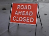 Villagers warned to expect disruption from roadworks
