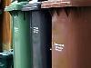 Bin lorry breakdowns delay collections