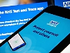 NHS COVID-19 app helps us protect our loved ones