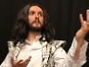 Rock opera's taking a 'steampunk' turn