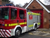 Fire station could be given another lifeline