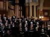 Soloists deserved spotlight for Handel's choral masterpiece