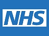 Uncertainty over flu jab clinics