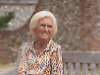 Mary Berry is made a dame
