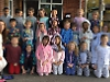 Pyjama day raises cash