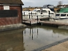 Call for river slipway to be reinstated after flooding