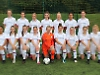 Footballing girls feel more onside with A-level studies