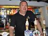 Pub escapes conversion into house following sale