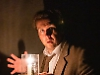 Ghost story conjures up distinct sense of unease