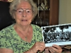 Woman finds 70-year-old photo of her brownie pack