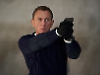 James Bond comes out of retirement