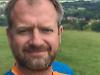 Runner's 100-mile race for charity