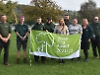 Meadows awarded green flag for eighth year