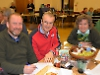 Charity quiz night gives villagers something to do!