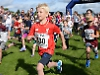 Former Piggott School pupils come first and second in village 10km race