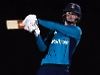 Wargrave cricketer represents England at the Oval