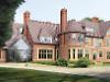 Fresh bid to demolish and rebuild historic care home