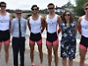 Rowers no longer have to worry about glare