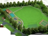 New recreation ground in village to offset housing
