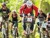 'ET' joins charity bike ride