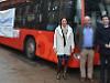 Oxfordshire plan bus roadshow begins tour