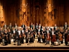 World famous orchestra returning to village festival