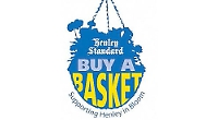 Businesses buy up baskets for summer show