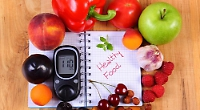 Eat well to stay well is the favourite recipe to your weight loss success