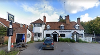 Council bids to stop pub being turned into house