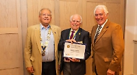 Henley Rotary Club