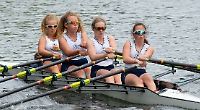 Henley's successful juniors make the cut for GB squad