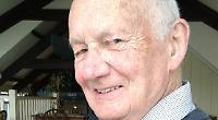 Philip Buckett — October 16, 1938-July 14, 2019