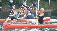 Victory that was 23 years coming at Wargrave and Shiplake Regatta