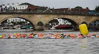 850 take part in Henley to Marlow swim
