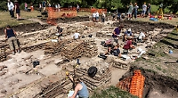 Henley Historical and Archaeological Group