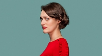 Fleabag's stool-of-hard-knocks monologue is live in cinemas