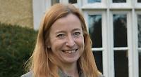 Headteacher Catherine Darnton on the education funding march