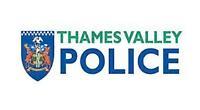 Burglars target Henley boat yard
