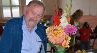 Champion grower Jim in seventh heaven (again)