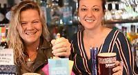 Brakspear launch new beer for literary festival