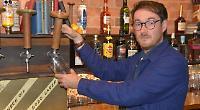 Refurbished pub opens