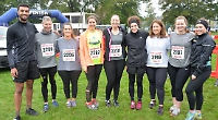 Henley Half Marathon and 10k results