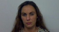 Deputy Mayor's appeal for help in search for missing woman