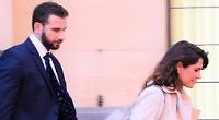RAF pilot sentenced for drunken attack on partner