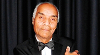 Kenny Lynch, entertainer — March 18, 1938 to December 18, 2019