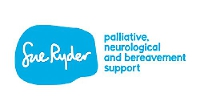 Sue Ryder could be forced close all services 'within months' due to coronavirus funding crisis