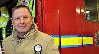 Urgent appeal for village firefighters after departures
