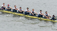 Henley and Shiplake youngsters win Victor Ludorum