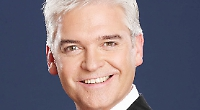 TV's Phillip Schofield comes out as gay